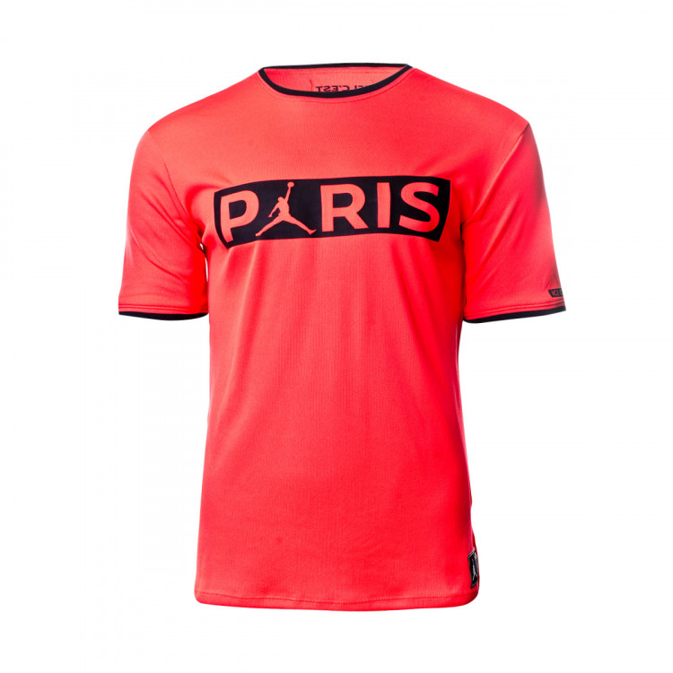 camiseta-nike-paris-saint-germain-jordan-replica-2019-2020-infrared-1.jpg