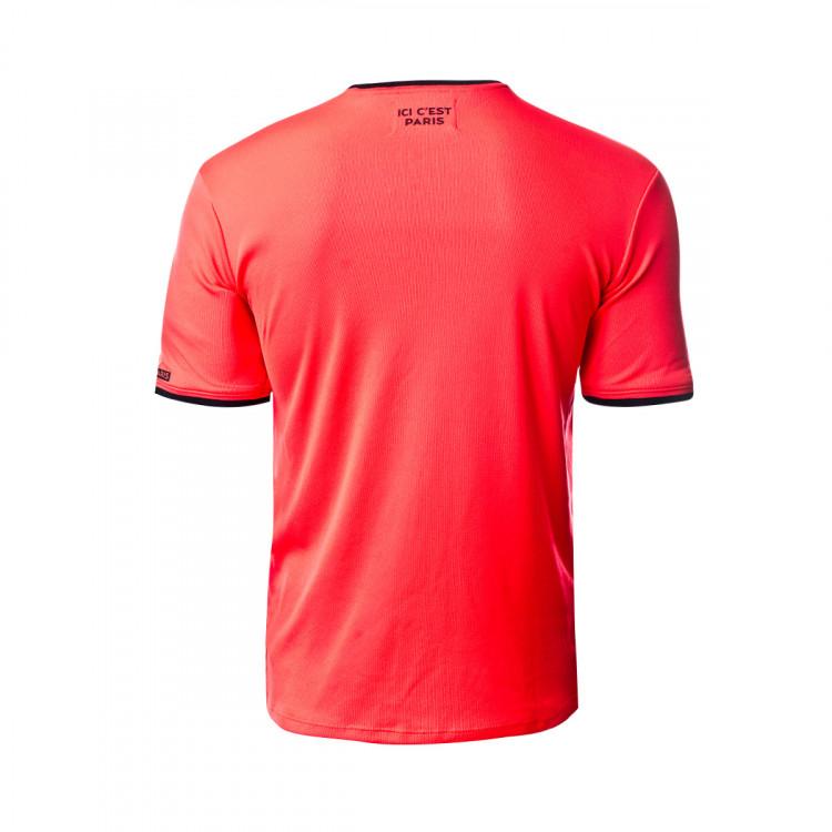 camiseta-nike-paris-saint-germain-jordan-replica-2019-2020-infrared-2.jpg