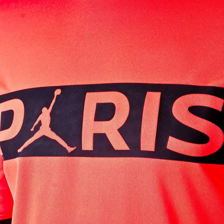 camiseta-nike-paris-saint-germain-jordan-replica-2019-2020-infrared-3.jpg