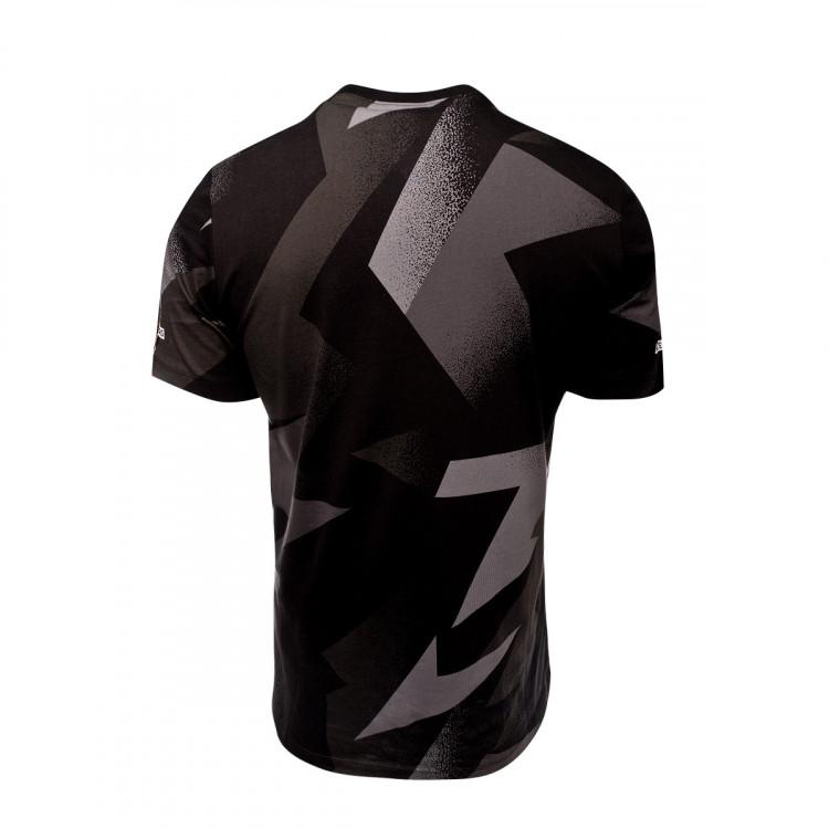 camiseta-nike-paris-saint-germain-jordan-jock-tag-2019-2020-black-1.jpg