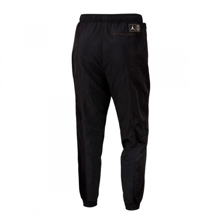 pantalon-largo-nike-paris-saint-germain-jordan-2019-2020-black-1.jpg