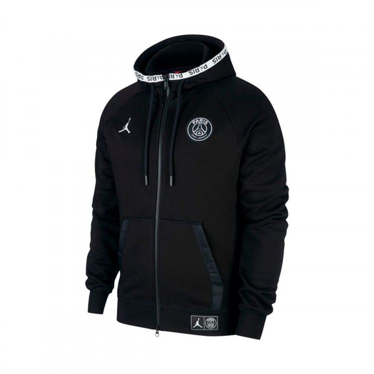 sudadera-nike-paris-saint-germain-jordan-blocked-fleece-fz-2019-2020-black-0.jpg
