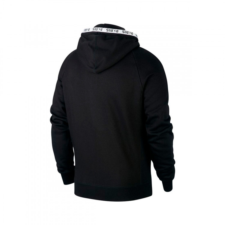 sudadera-nike-paris-saint-germain-jordan-blocked-fleece-fz-2019-2020-black-1.jpg