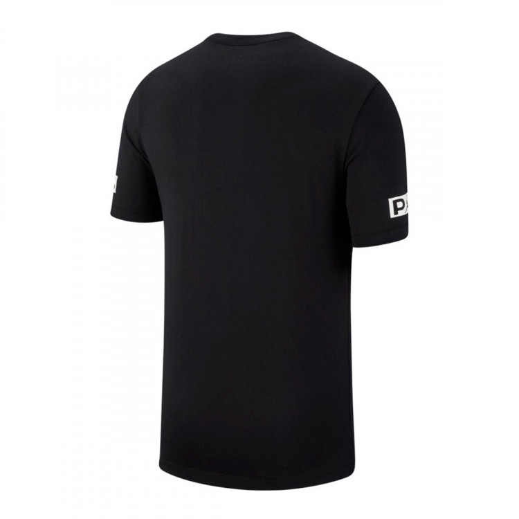 camiseta-nike-paris-saint-germain-jordan-2019-2020-black-1.jpg