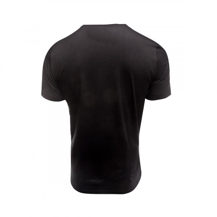 camiseta-nike-paris-saint-germain-jordan-wordmark-2019-2020-black-white-1.jpg