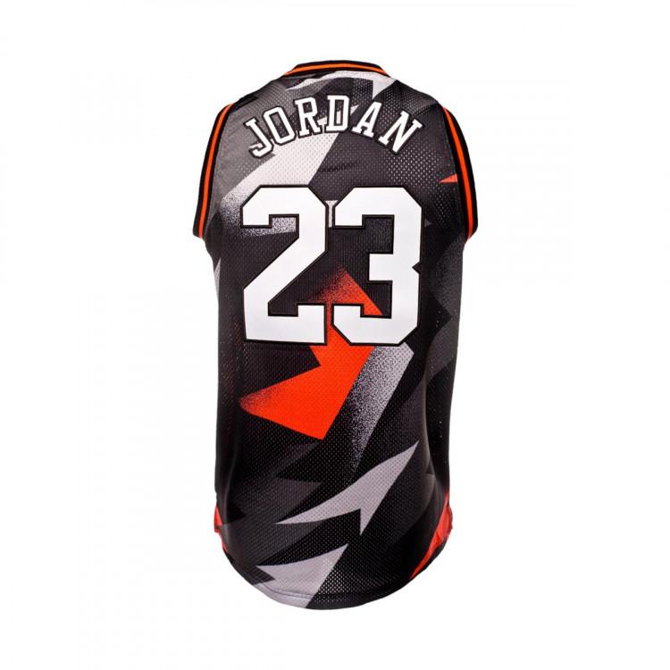 camiseta-nike-paris-saint-germain-jordan-mesh-2019-2020-black-infrared-1.jpg