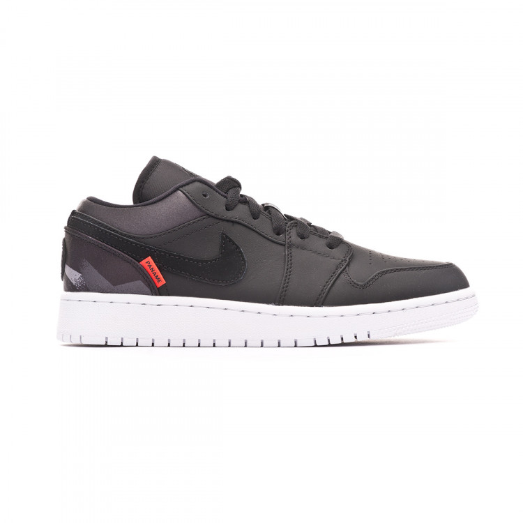 zapatilla-nike-paris-saint-germain-jordan-i-low-nino-blackblack-dark-grey-infrared-1.jpg