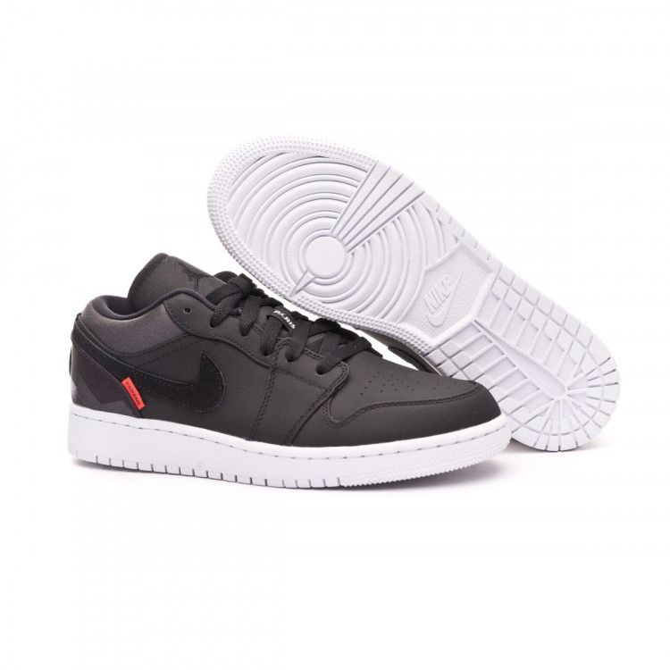 zapatilla-nike-paris-saint-germain-jordan-i-low-nino-blackblack-dark-grey-infrared-5.jpg