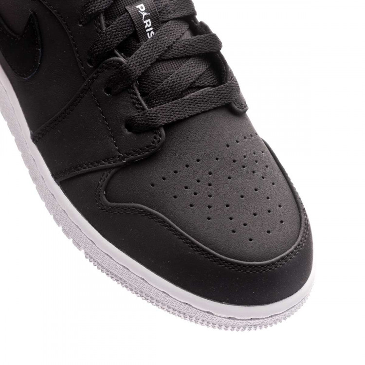 zapatilla-nike-paris-saint-germain-jordan-i-low-nino-blackblack-dark-grey-infrared-6.jpg