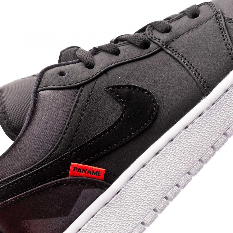zapatilla-nike-paris-saint-germain-jordan-i-low-nino-blackblack-dark-grey-infrared-7.jpg