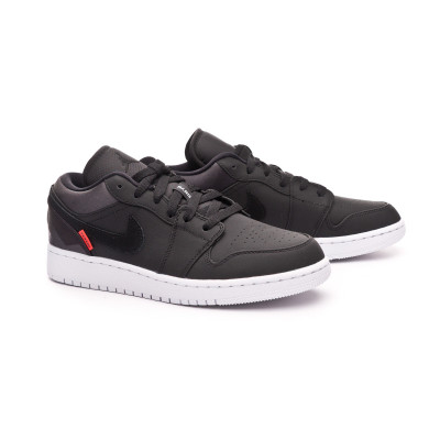 zapatilla-nike-paris-saint-germain-jordan-i-low-nino-blackblack-dark-grey-infrared-0.jpg