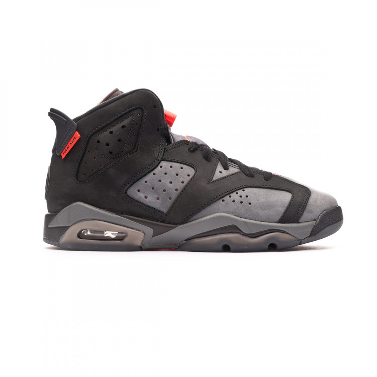 zapatilla-nike-paris-saint-germain-jordan-vi-retro-nino-iron-grey-black-infrared-1.jpg