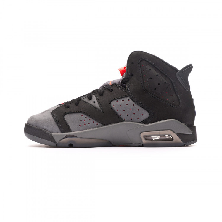 zapatilla-nike-paris-saint-germain-jordan-vi-retro-nino-iron-grey-black-infrared-2.jpg