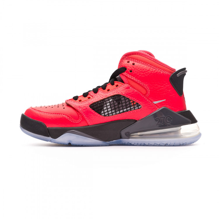 zapatilla-nike-paris-saint-germain-jordan-mars-270-nino-infrared-reflect-silver-black-2.jpg
