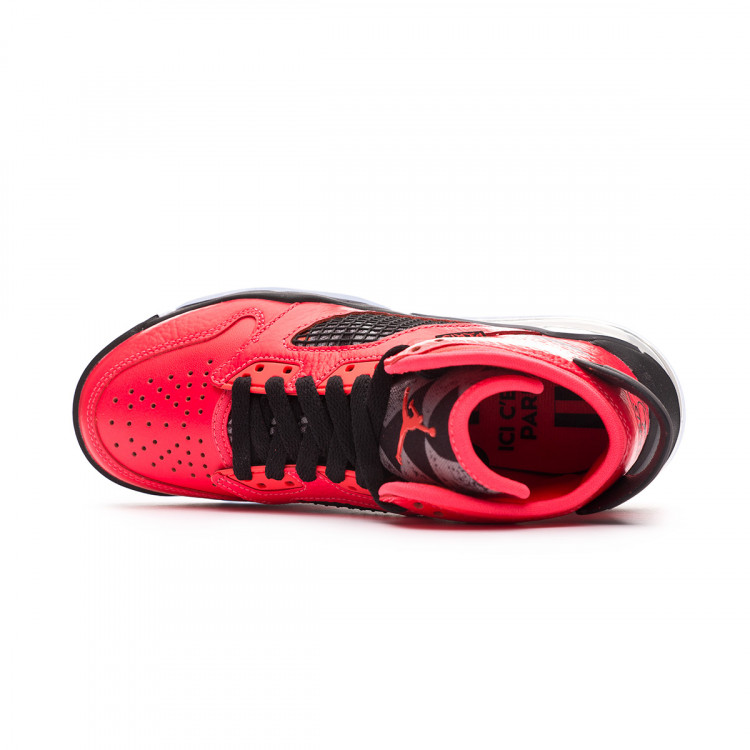 zapatilla-nike-paris-saint-germain-jordan-mars-270-nino-infrared-reflect-silver-black-4.jpg