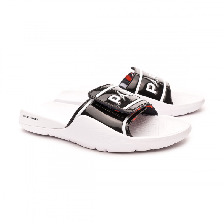 chanclas-nike-paris-saint-germain-jordan-hydro-vii-v2-black-white-white-0.jpg
