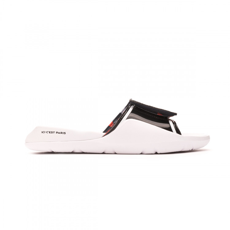 chanclas-nike-paris-saint-germain-jordan-hydro-vii-v2-black-white-white-1.jpg