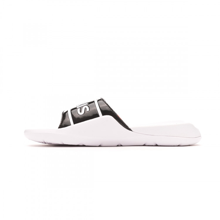 chanclas-nike-paris-saint-germain-jordan-hydro-vii-v2-black-white-white-2.jpg