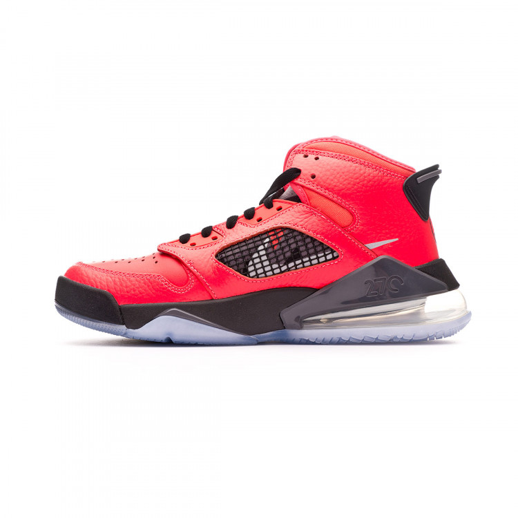 zapatilla-nike-paris-saint-germain-jordan-mars-270-infrared-reflect-silver-black-2.jpg