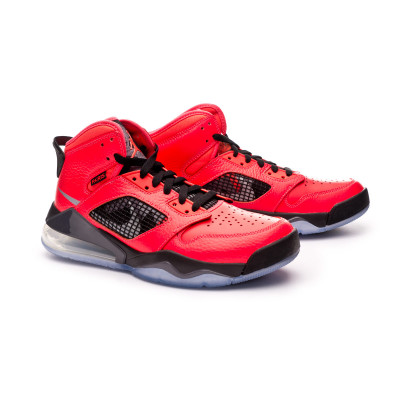 zapatilla-nike-paris-saint-germain-jordan-mars-270-infrared-reflect-silver-black-0.jpg