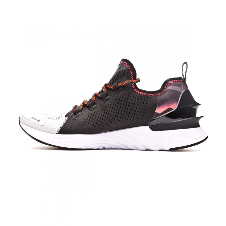 zapatilla-nike-paris-saint-germain-jordan-react-havoc-white-infrared-black-2.jpg