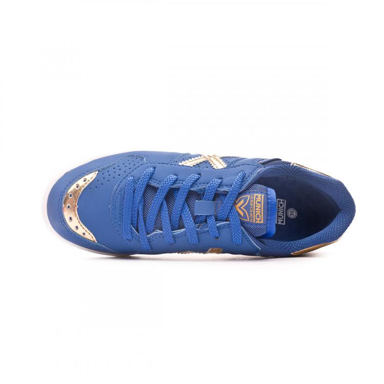 zapatilla-munich-continental-v2-nino-azul-oro-4.jpg