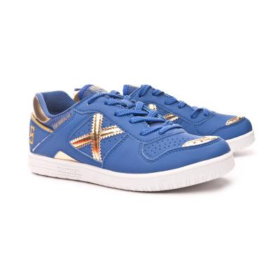 zapatilla-munich-continental-v2-nino-azul-oro-0.jpg