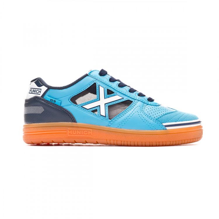zapatilla-munich-g3-indoor-nino-azul-1.jpg