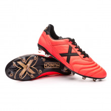 Football Boots Mundial 2.0 Red