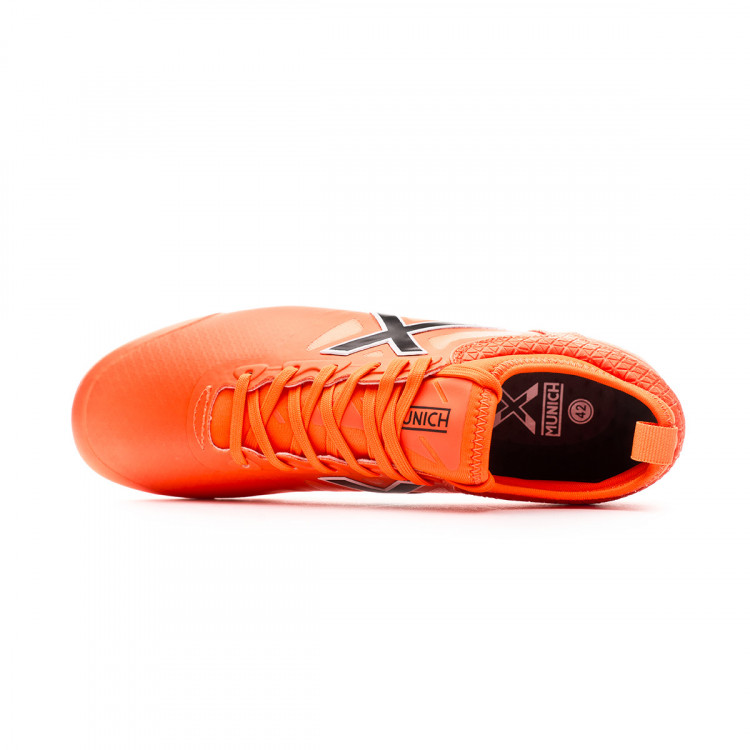 bota-munich-tiga-mundial-orange-4.jpg