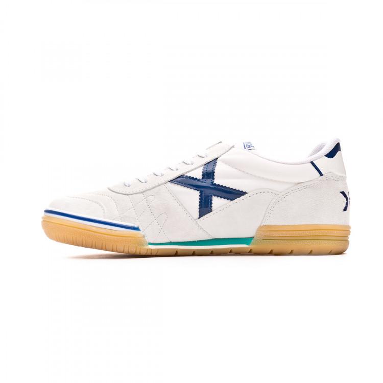 zapatilla-munich-gresca-80-aniversario-blanco-azul-2.jpg