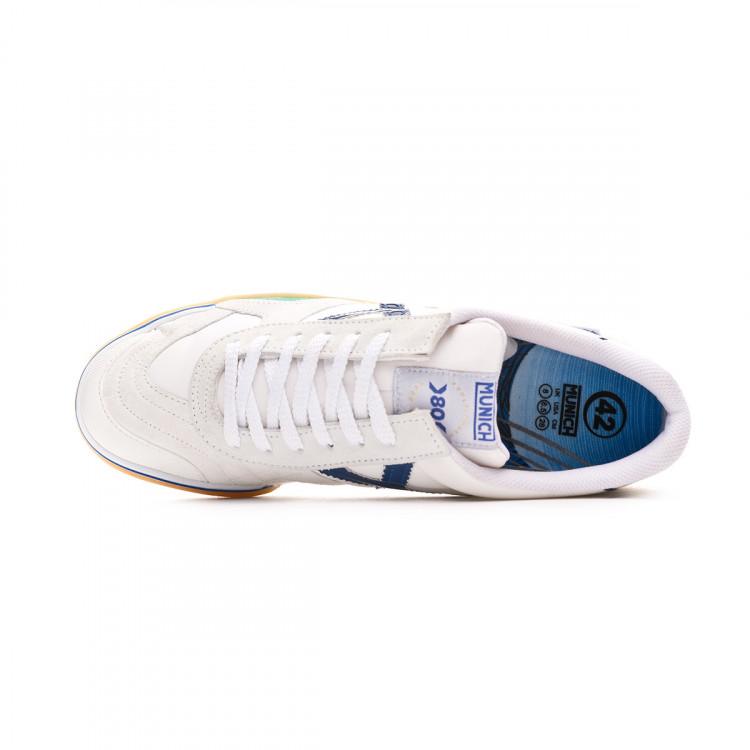 zapatilla-munich-gresca-80-aniversario-blanco-azul-4.jpg