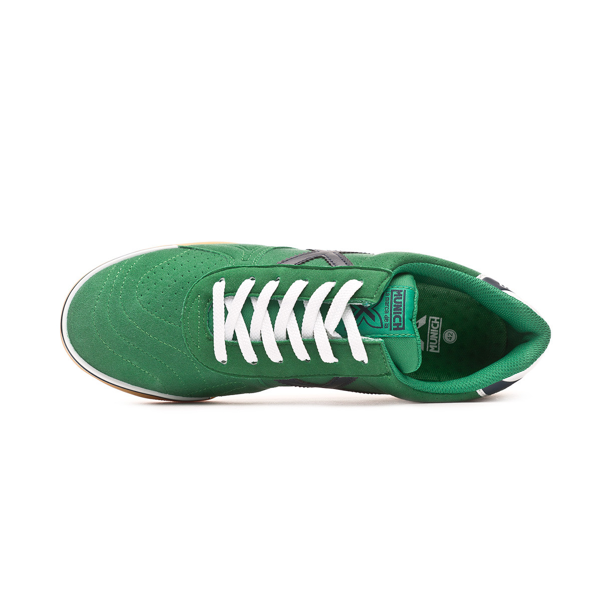 655a29e5e9c Futsal Boot Munich G3 Profit Green-Black - Nike Mercurial Superfly | Shop  Nike Soccer Cleats ypsoccer.com