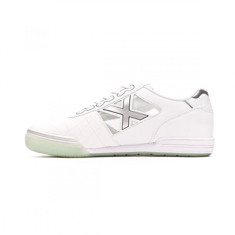 zapatilla-munich-g3-indoor-white-2.jpg