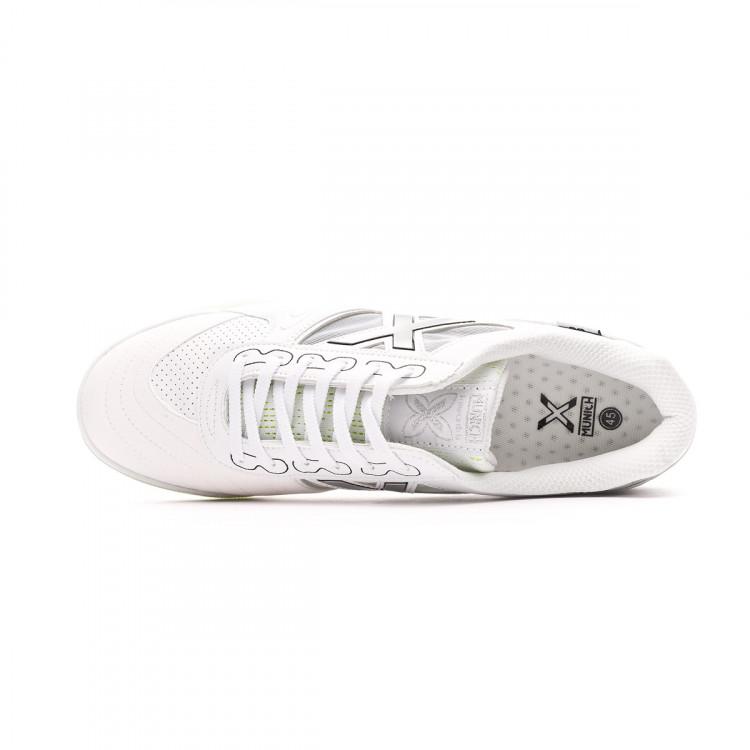 zapatilla-munich-g3-indoor-white-4.jpg