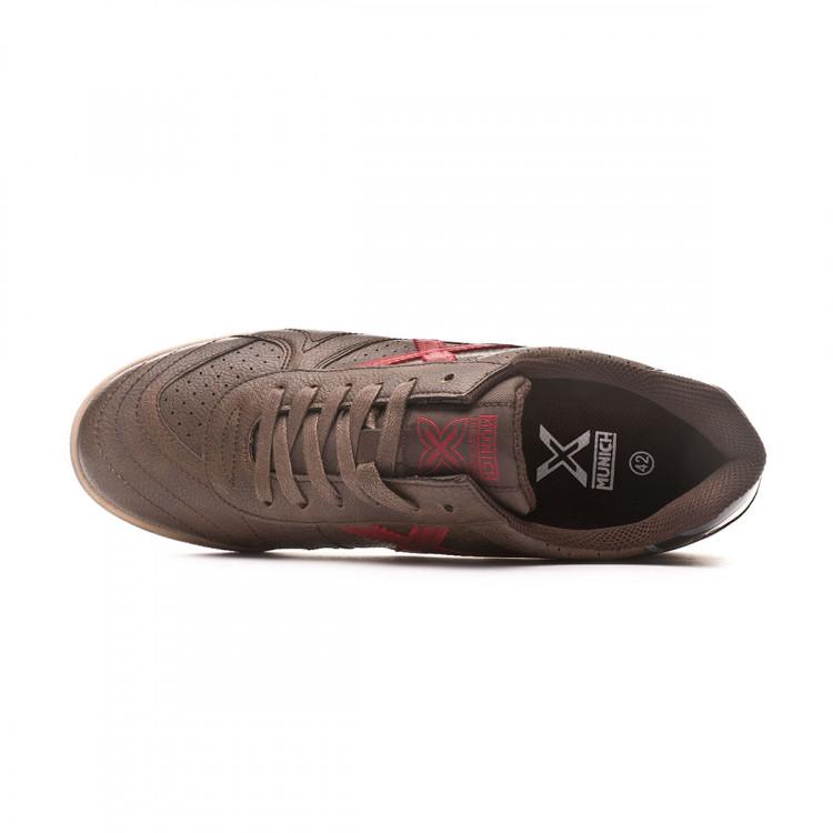 zapatilla-munich-g3-jeans-marron-rojo-4.jpg