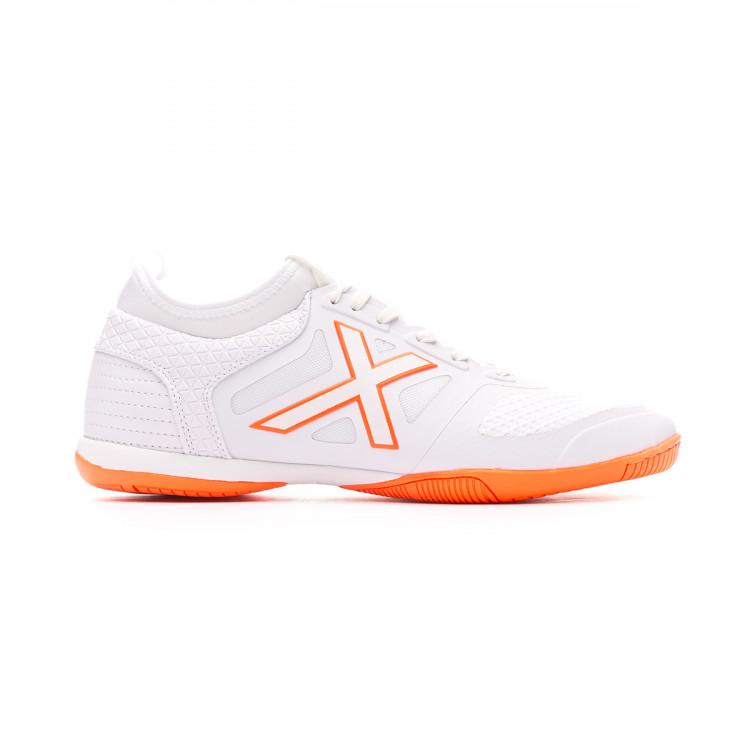 zapatilla-munich-tiga-indoor-blanco-naranja-1.jpg