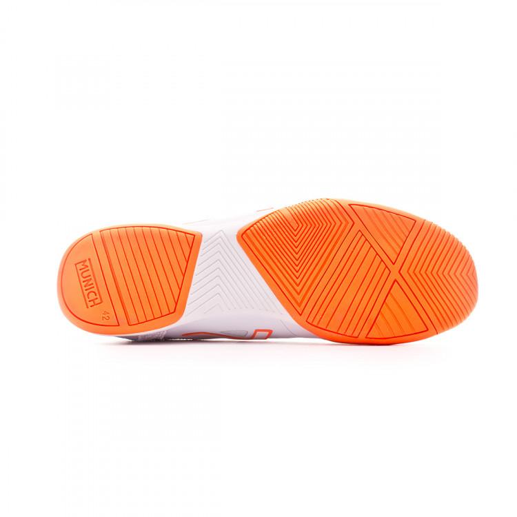 zapatilla-munich-tiga-indoor-blanco-naranja-3.jpg
