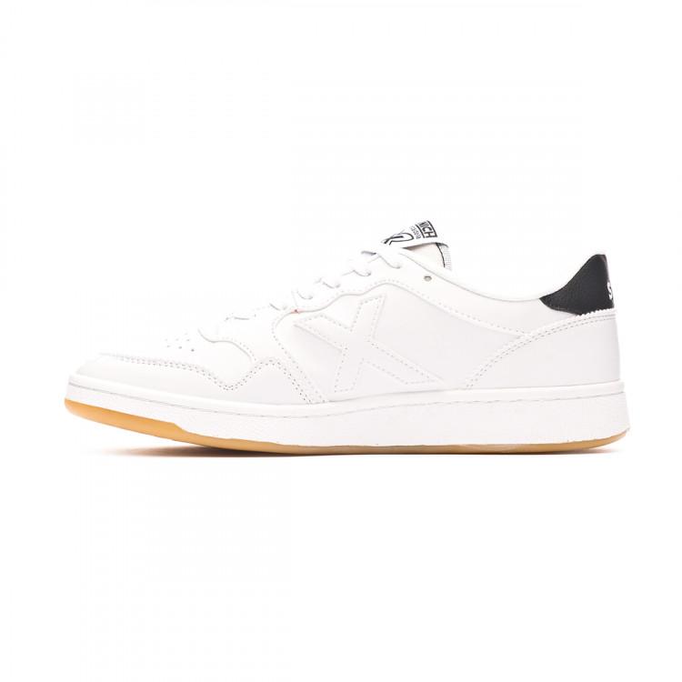 zapatilla-munich-arrow-white-2.jpg
