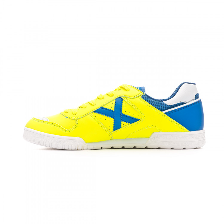 zapatilla-munich-continental-v2-amarillo-azul-2.jpg