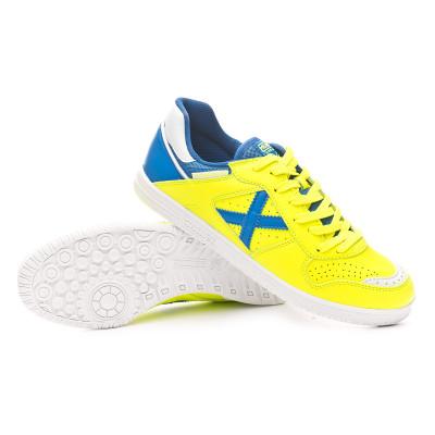 zapatilla-munich-continental-v2-amarillo-azul-0.jpg