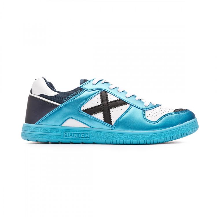 zapatilla-munich-continental-v2-azul-blanca-1.jpg