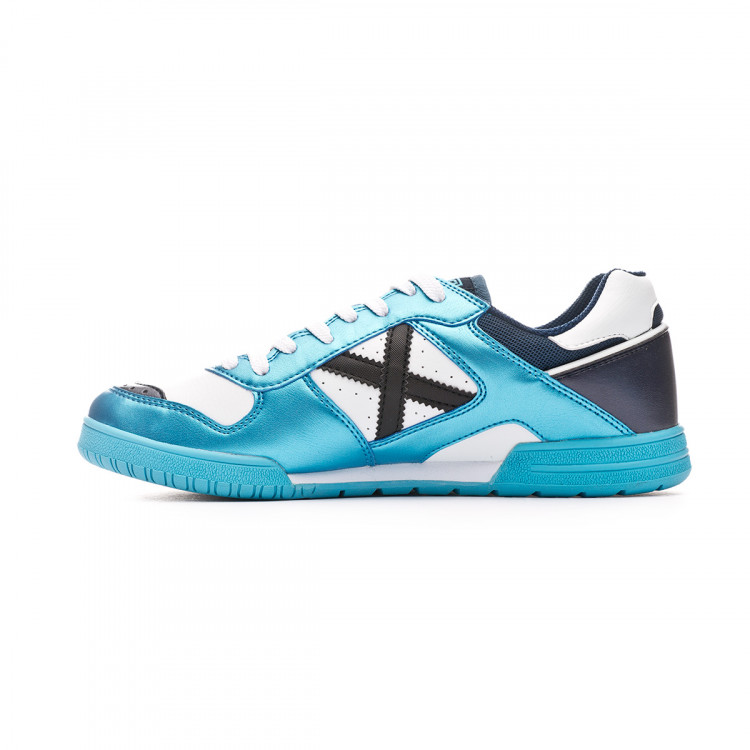 zapatilla-munich-continental-v2-azul-blanca-2.jpg