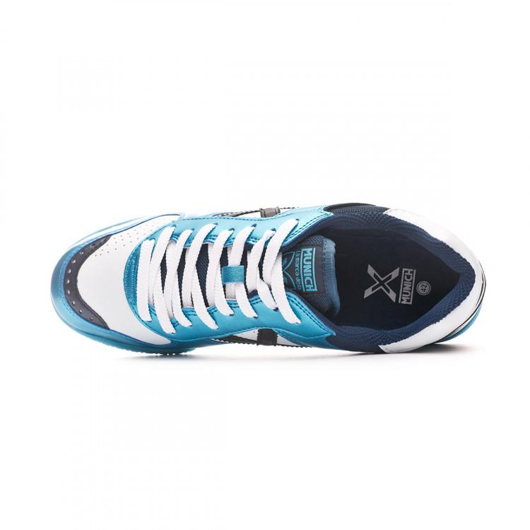 zapatilla-munich-continental-v2-azul-blanca-4.jpg