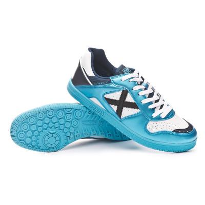 zapatilla-munich-continental-v2-azul-blanca-0.jpg