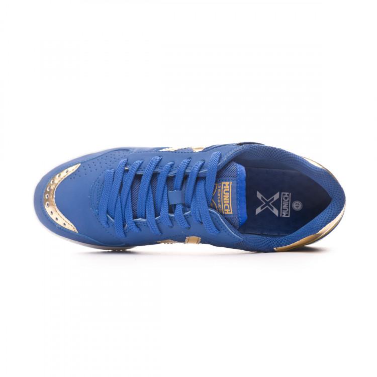 zapatilla-munich-continental-v2-azul-oro-4.jpg