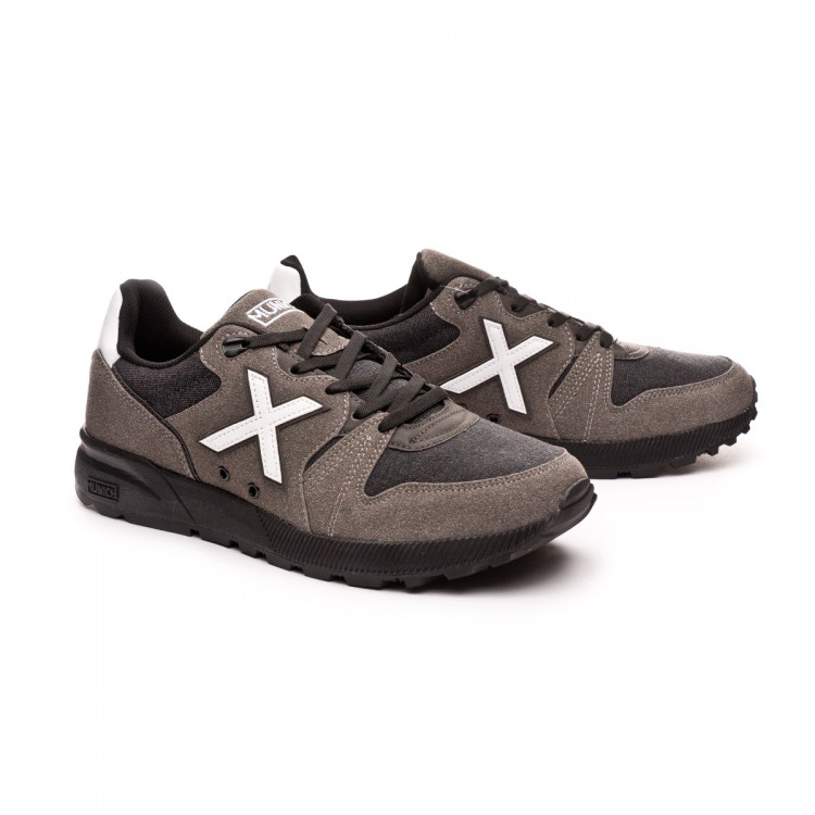zapatilla-munich-1030-gris-negro-blanco-0.jpg
