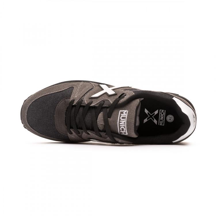 zapatilla-munich-1030-gris-negro-blanco-4.jpg