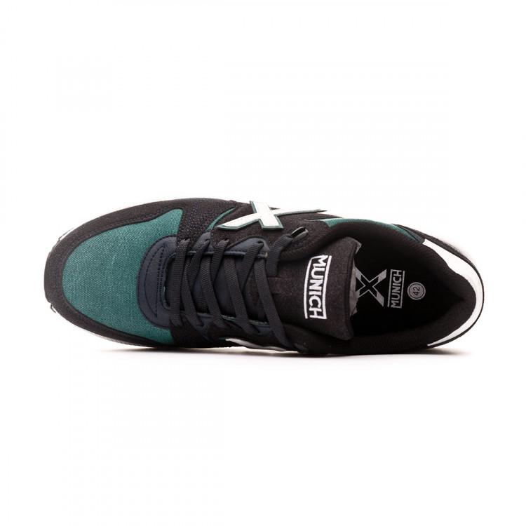 zapatilla-munich-1030-black-green-4.jpg