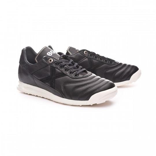 Zapatillas de los 80 90